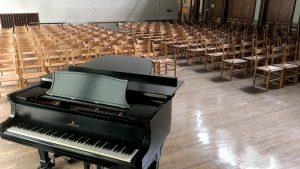 DC Wedding Pianist (4)