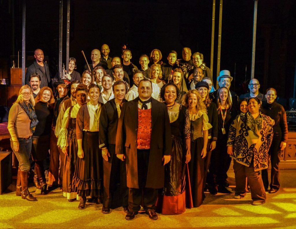 Sweeney-Todd-Production-by-St-Marks