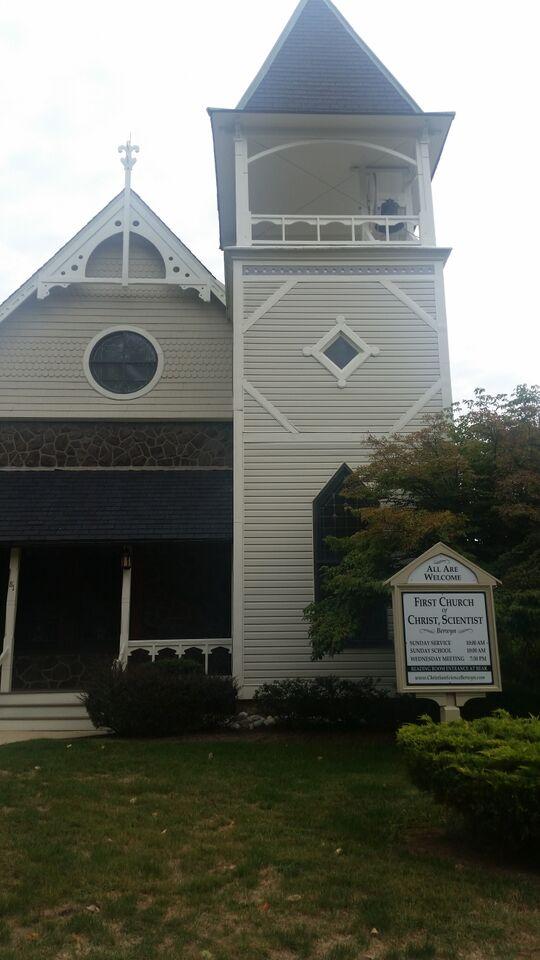 church-of-christ-scientist-berwyn
