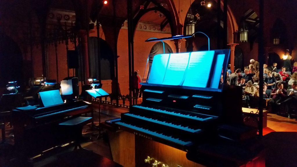 sweeney-todd-organ
